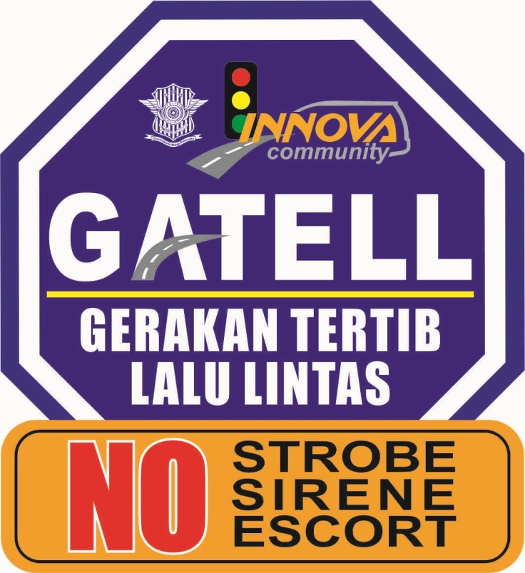 2. a sticker gatell_ok